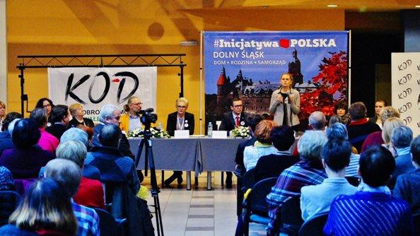 nowacka-kijowski-walbrzych
