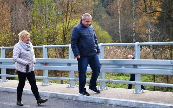 owczarek-kwiatkowski-most