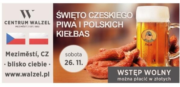 piwo-i-kielbasa-wazel