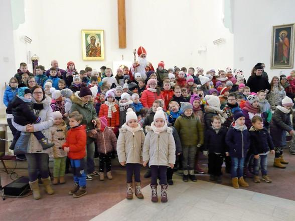 mikolaj-2016