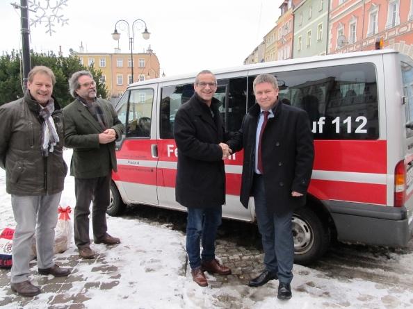 bus-dla-mieroszowa