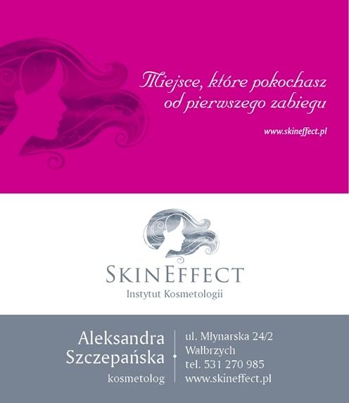 skin-effect-1m