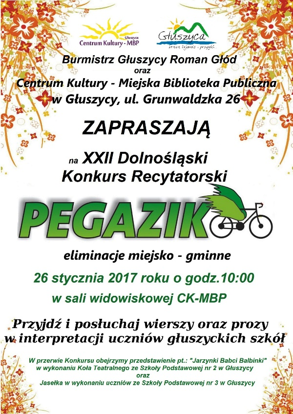 PLAKAT-pegazik-2017
