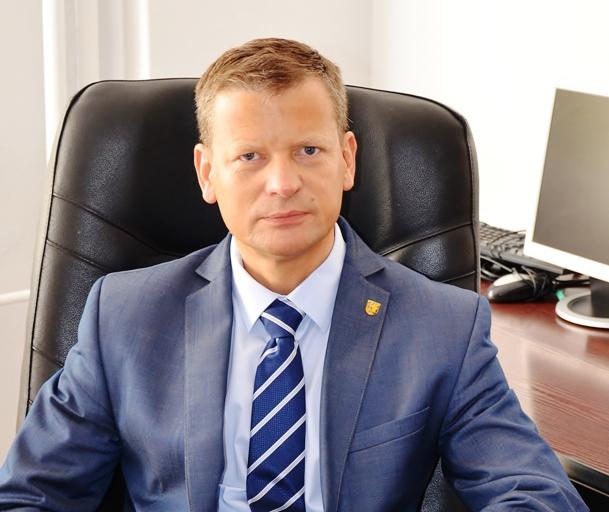 Miroslaw Potapowicz