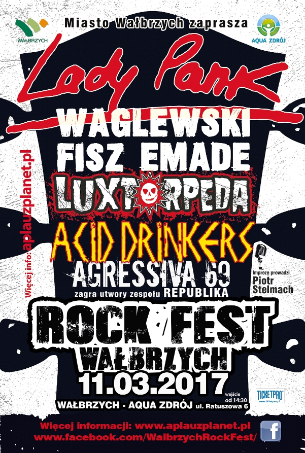 rock fest plakat 2017 internet