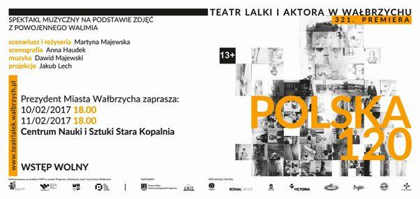 spektakl_polska_120