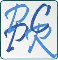 logo - PCPR