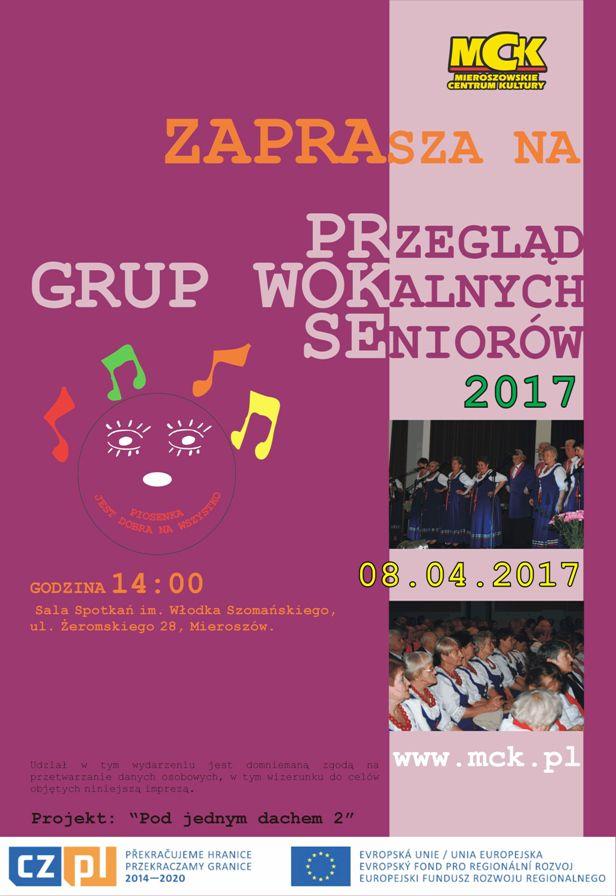 Przeglad-grup-woklanych-seniorow-2017
