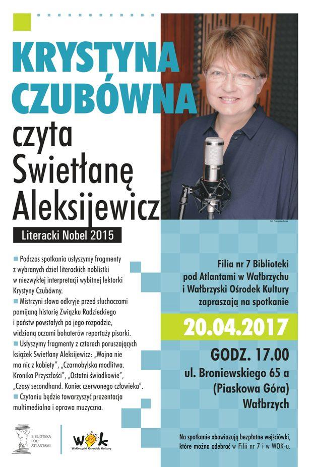 Spotkanie_Czubowna