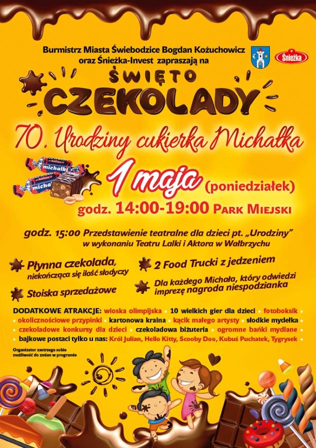 Swieto_czekolady_2017_plakat