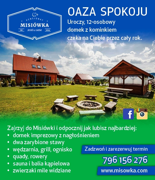 misiowka 1m