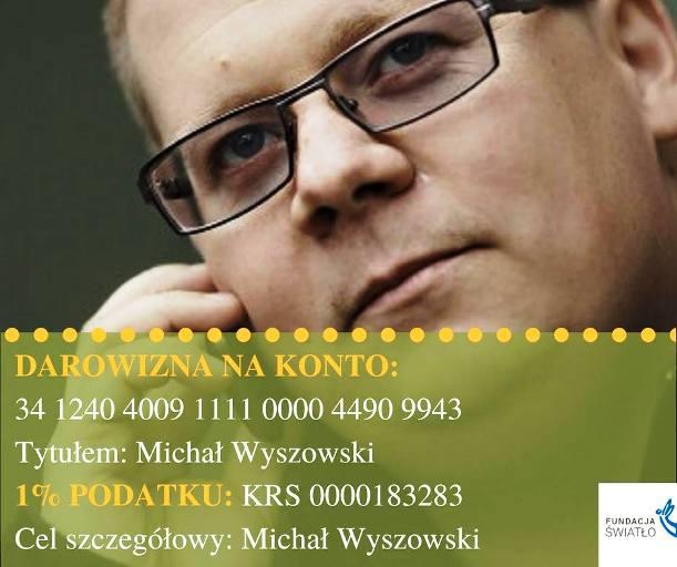 wyszowski 1 proc