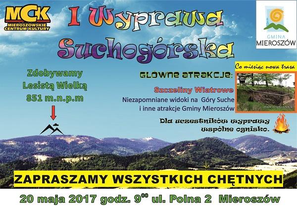 WYPRAWA-SUCHOGoRSKA