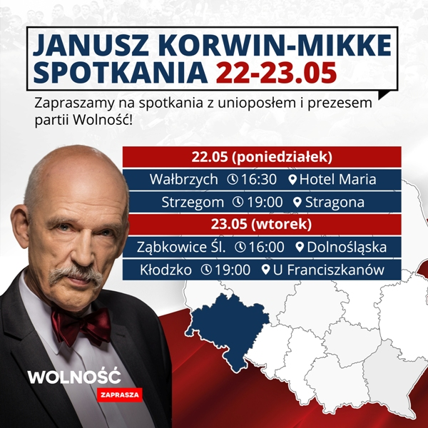 Wolnosc_JKM_Spotkania222305_Gazeta