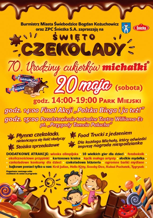 czekolada_swiebodzice
