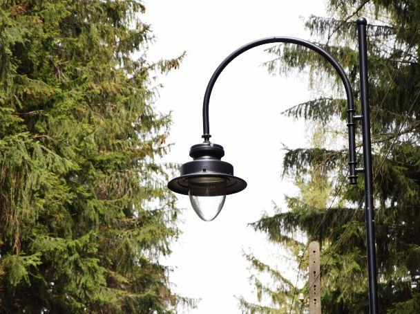 latarnia boguszow