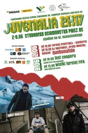 juvenalia-citylight