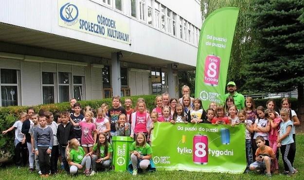 OSK-wakacje-recykling