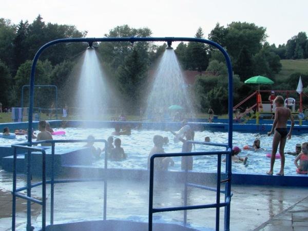basen gluszyca 2