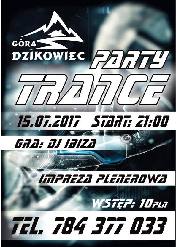 trance_plakat