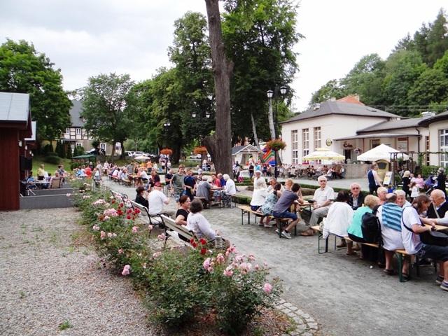 festiwal cista