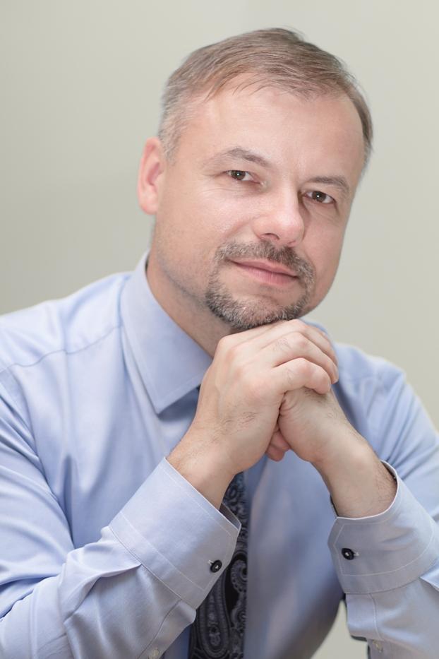 Jacek Cichura