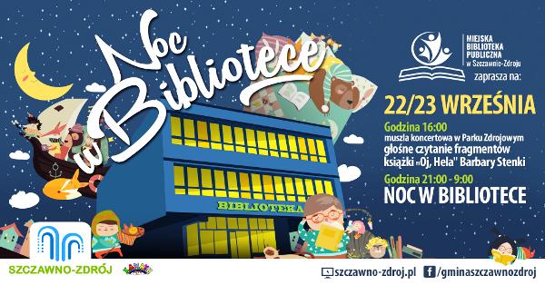 Noc w bibliotece-FB_event