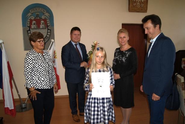 stypendia mieroszow