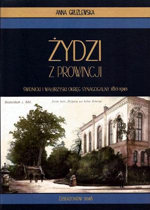 zydzi-z-prowincji