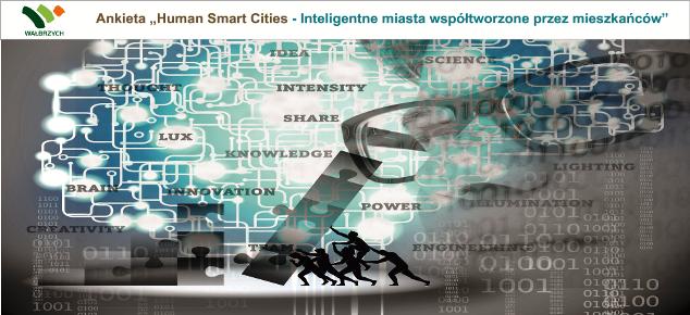 baner_smart_cities