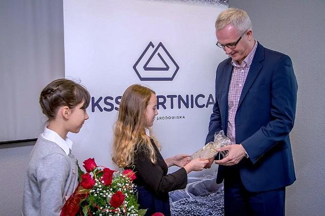 internet_kss_bartnica-dzieci_sokolowsko_08_11_2017_07