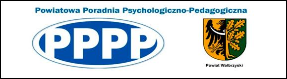 pppp powiat