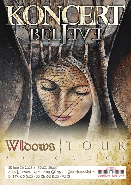 believe_plakat