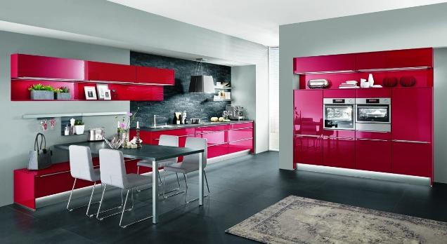 kuchnie-niemieckie-9