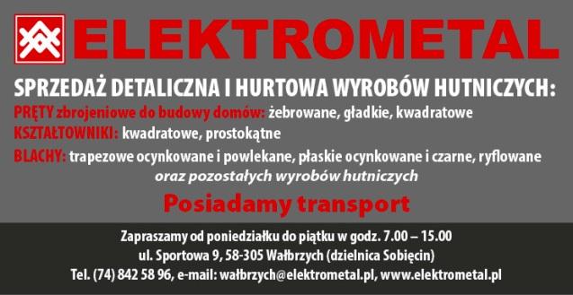 elektrometal 1n1 popr