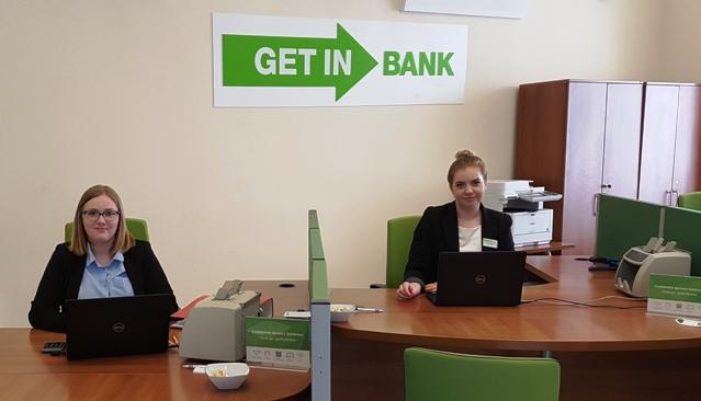 getin bank biuro