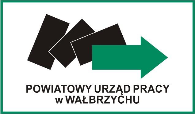 pup-logo nowe