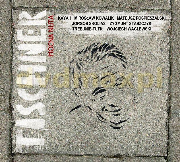 tischner-mocna-nuta-cd