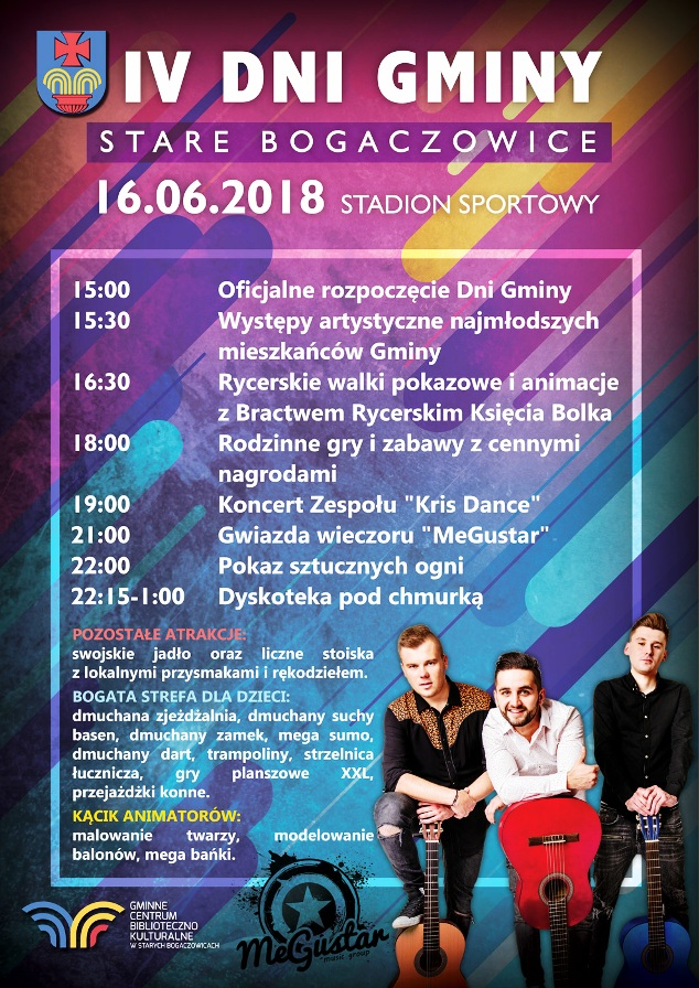 Dni-Starych-Bogaczowic-md 2018