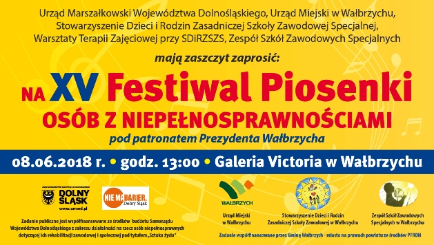 festiwal pol strony