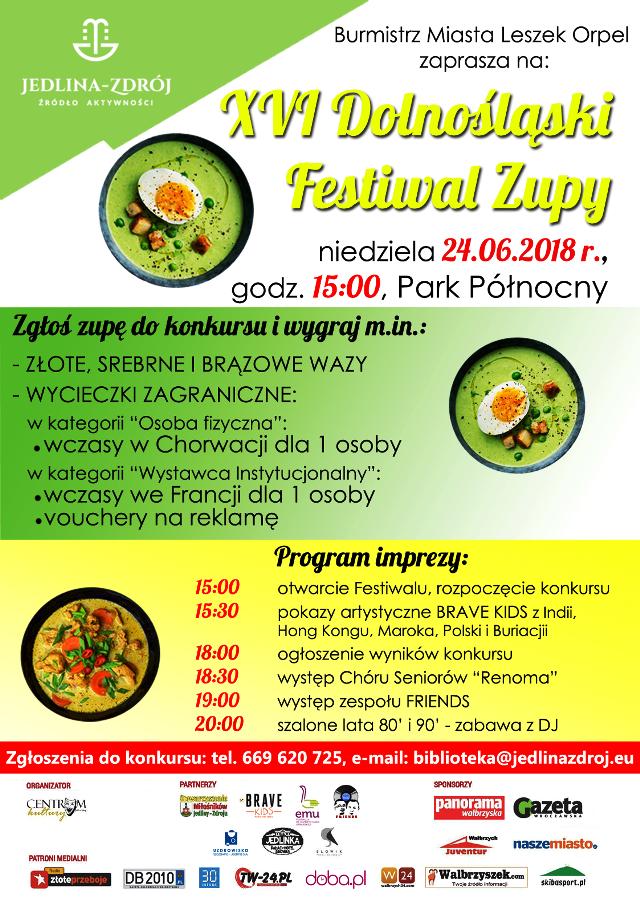 festiwal zupy 20184